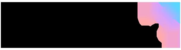 TransgenderNI logo